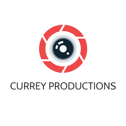Currey Productions